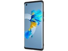 قاب نیلکین هواوی Nillkin Textured Case Huawei Mate 40
