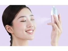 دستگاه مرطوب کننده اولتراسونیک شیائومی Xiaomi LADY.BEI WM-RD01 Ultrasonic water replenishing