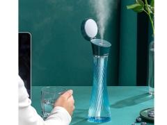 دستگاه رطوبت ساز توتو Totu RYF-018 Magic Tower humidifier