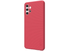 قاب محافظ نیلکین سامسونگ Nillkin Super Frosted Shield Case Samsung Galaxy A32 5G