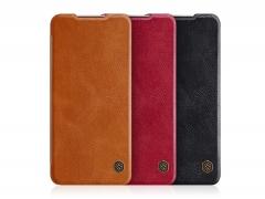 خرید کیف چرمی نیلکین گوشی Samsung Galaxy A32 5G
