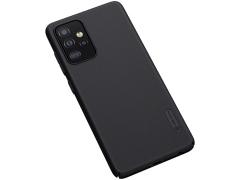 قاب محافظ ضد ضربه گوشی Samsung Galaxy A52 5G