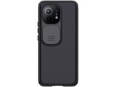 قاب محافظ نیلکین شیائومی Nillkin CamShield Pro Case Xiaomi Mi 11