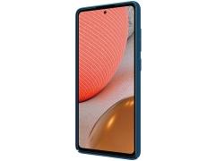 قاب محافظ نیلکین سامسونگ Nillkin Super Frosted Shield Case Samsung Galaxy A72 5G