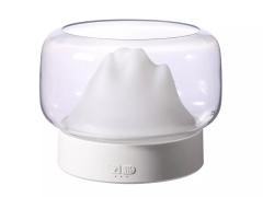 دستگاه بخور و رطوبت ساز LED Night Light Aromatherapy GXZ-X907