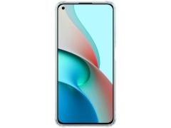 محافظ ژله ای نیلکین شیائومی Nillkin TPU Case Xiaomi Redmi Note 9 5G/Note 9T