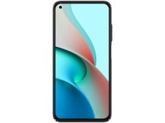 قاب محافظ نیلکین شیائومی Nillkin CamShield Case Xiaomi Redmi Note 9 5G/Note 9T