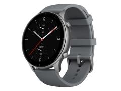 ساعت هوشمند Amazfit GTR 2e Smart Watch
