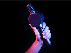 میکروفون کارائوکه شیائومی Xiaomi X3 Hoho Sound Mic