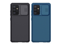 خرید قاب Samsung Galaxy A52 5G
