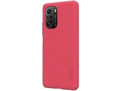 قاب محافظ نیلکین شیائومی Nillkin Frosted Shield Case Xiaomi Redmi K40/K40 Pro/K40 Pro Plus
