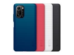 قاب گوشی Xiaomi Redmi K40/K40 Pro/K40 Pro Plus