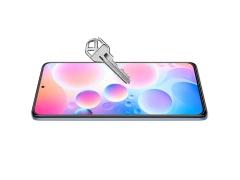 محافظ صفحه نمایش شیشه ای نیلکین شیائومی Nillkin H+Pro Anti-Explosion Glass Xiaomi Redmi K40/K40 Pro/K40 Pro Plus
