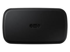 شارژر سریع و کابل تایپ سی سامسونگ ۴۵ وات Samsung Super Fast Charger 45W EP-TA845