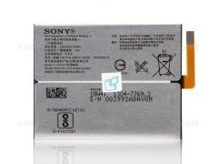 باتری اصلی سونی Sony Xperia XA1