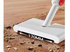 تی اسپری دار دو منظوره برقی شیائومی Xiaomi Deerma DEM-TB900 Spray Mop