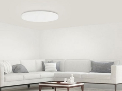 لامپ سقفی هوشمند شیائومی Xiaomi Yeelight LED Ceiling Light 450 YLXD16YL