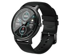 ساعت هوشمند شیائومی Xiaomi XPAW001 Mibro Air Smart Watch