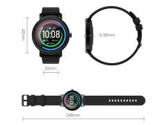 ساعت هوشمند شیائومی Xiaomi Mibro Air Smart Watch XPAW001