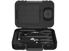 جعبه ابزار 8 تایی شیائومی Xiaomi MWTK01 Portable Tool Kit