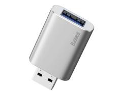 فلش مموری بیسوس Baseus Enjoy Music USB Memory Flash U-Disk 64GB