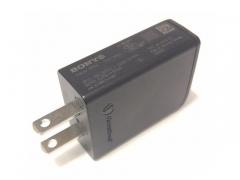شارژر اصلی سونی Sony Charger EP800