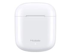 هندزفری بلوتوث مک دودو Mcdodo HP-530 Ture Wireless Earphone