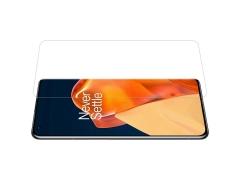 محافظ صفحه نمایش شیشه ای نیلکین وان پلاس Nillkin H+Pro Glass OnePlus 9 (IN/CN)