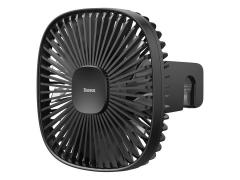 پنکه داخل خودرو بیسوس Baseus Natural Wind Magnetic Rear Seat Fan