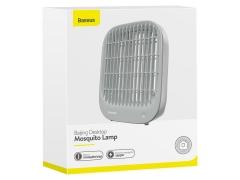 لامپ حشره کش بیسوس Baseus Baijing Desktop Mosquito Lamp