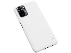 خرید قاب گوشی Xiaomi Redmi Note 10 4G