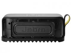 اسپیکر همراه جبرا Jabra SOLEMATE