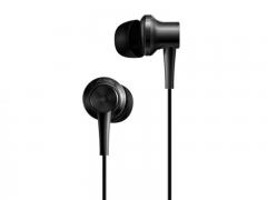 هندزفری باسیم نویزکنسلینگ تایپ سی شیائومی XIAOMI Mi JZEJ01JY Noise Cancelling In-ear Headphone