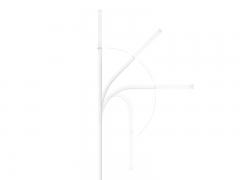 چراغ مطالعه یی لایت شیائومی Xiaomi Yeelight Portable LED lamp