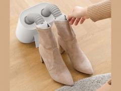 خشک کن هوشمند کفش درما شیائومی Xiaomi Deerma Shoes Dryer