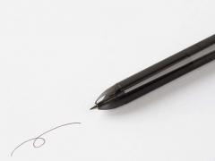 خودکار دو رنگ و اتود شیائومی XIAOMI 3 in 1 Pencil Ballpoint Pen