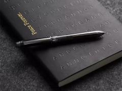خودکار دو رنگ و اتود شیائومی XIAOMI 4-in-1 Pencil Ballpoint Pen