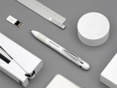 خودکار و اتود شیائومی Xiaomi Kaco 4 in 1 Module Multi-function Pen K1028