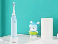 مسواک برقی کودکان میجیا شیائومی Xiaomi Mi Mitu Child Sonic Electric Toothbrush
