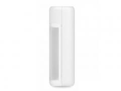 شارژر باتری شیائومی Xiaomi Z17 PB401 Battery Power Charger