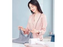 اتو بخار مخصوص لباس شیائومی Xiaomi Lofans GT-301W Steamer Iron