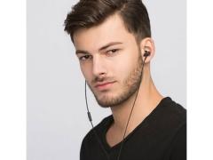 هندزفری باسیم شیائومی مدل Xiaomi DDQEJ05WM single dynamic earphone