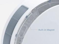 دستگاه تصفیه هوا رومیزی میجیا شیائومی Xiaomi Mijia AC-M9-SC Desktop Air Purifier