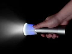 چراغ قوه شیائومی Xiaomi Youpin Beebest Flashlight F2