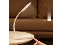 چراغ مطالعه انعطاف پذیر بیسوس Baseus House Desk Lamp
