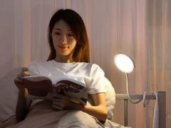 چراغ مطالعه بیسوس Baseus House Desk Lamp