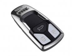 کاور محافظ سوییچ خودرو نیلکین Nillkin FormFit car key case