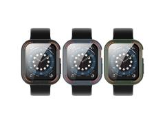 خرید محافظ کیس Apple Watch 40mm Series 4/5/6/SE