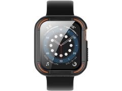 محافظ کیس Apple Watch 40mm Series 4/5/6/SE