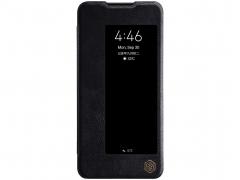 کیف چرمی نیلکین هواوی Nillkin Qin Leather Case Huawei Mate 30